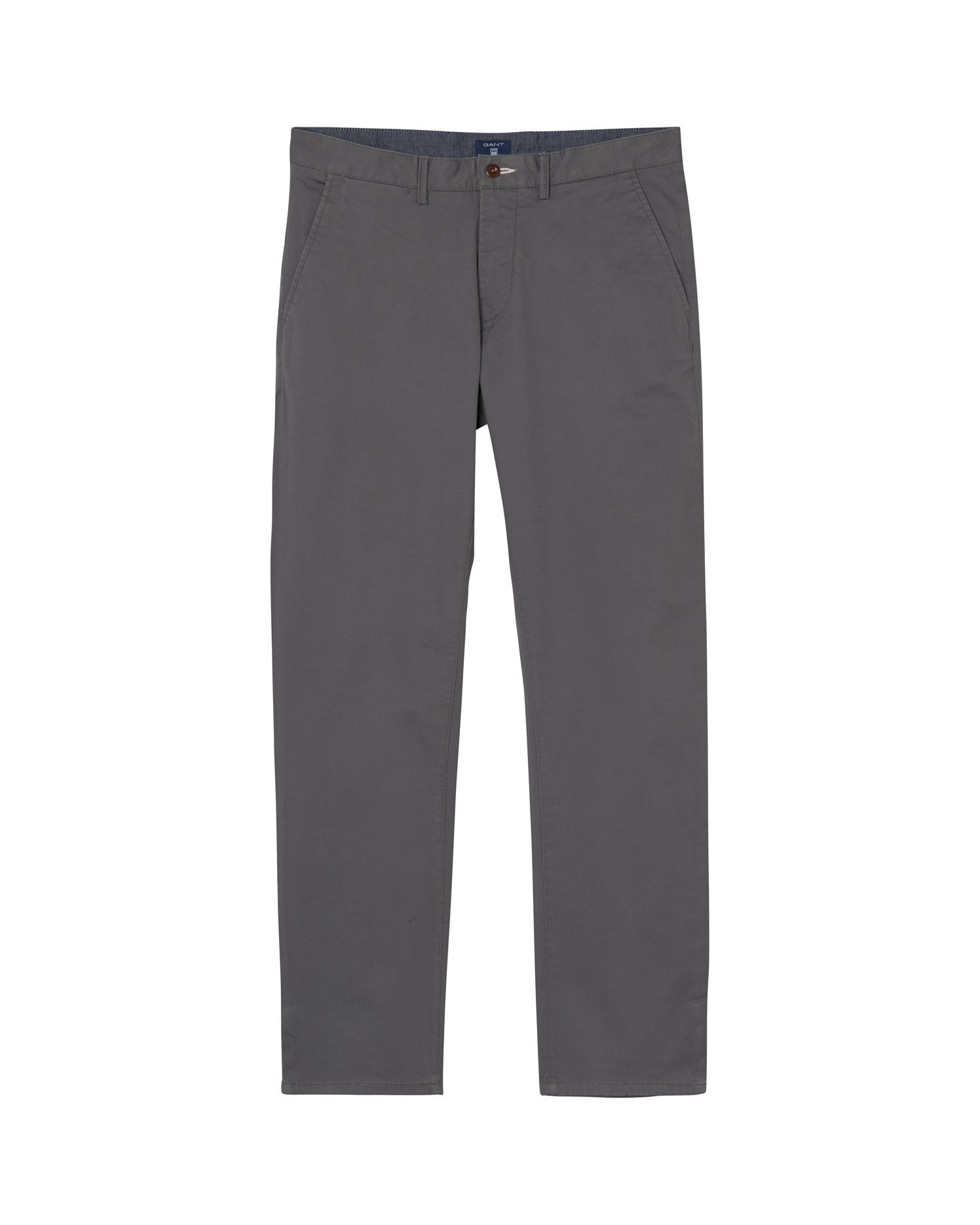 GANT Men's Regular Fit Twill Chino - 1500150