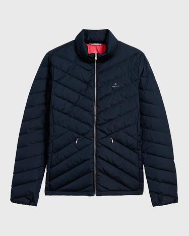 GANT Women's Light Padded Jackets - 4700054