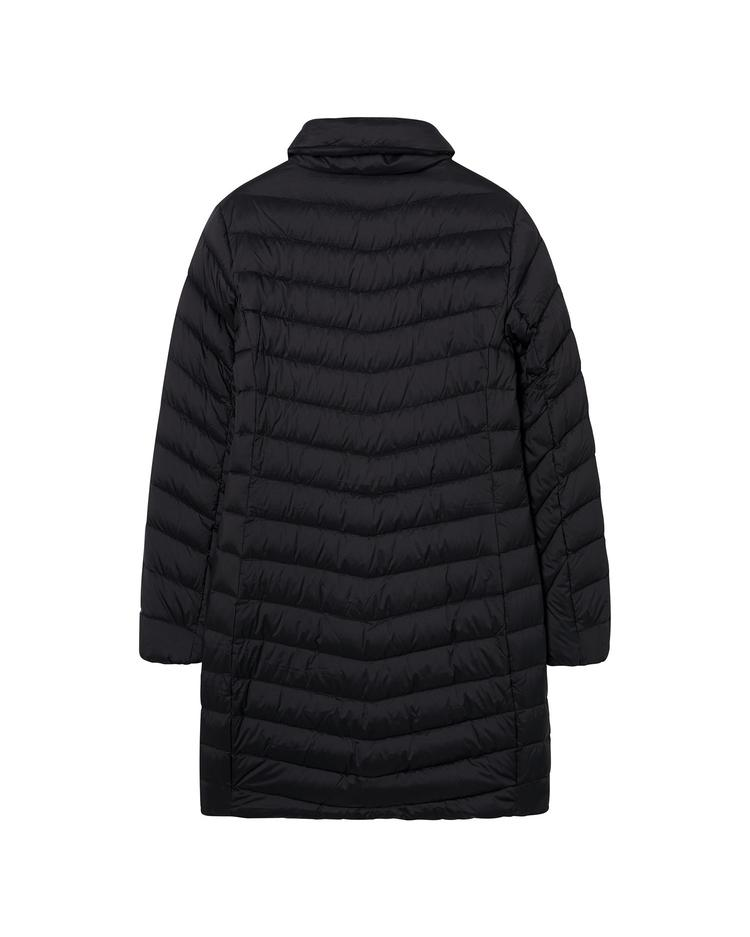 GANT Women's Lightweight Down Coat - 4750008