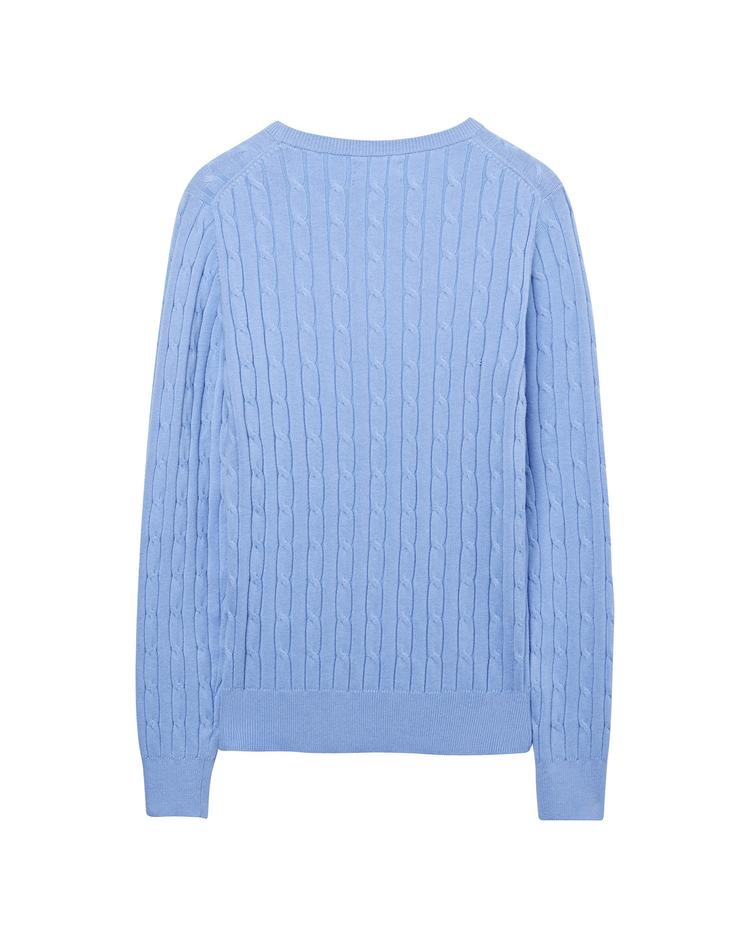 Gant Women Sweater - 480021