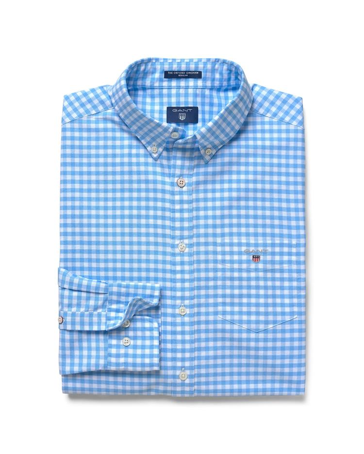 GANT Men's Shirt - 3046200