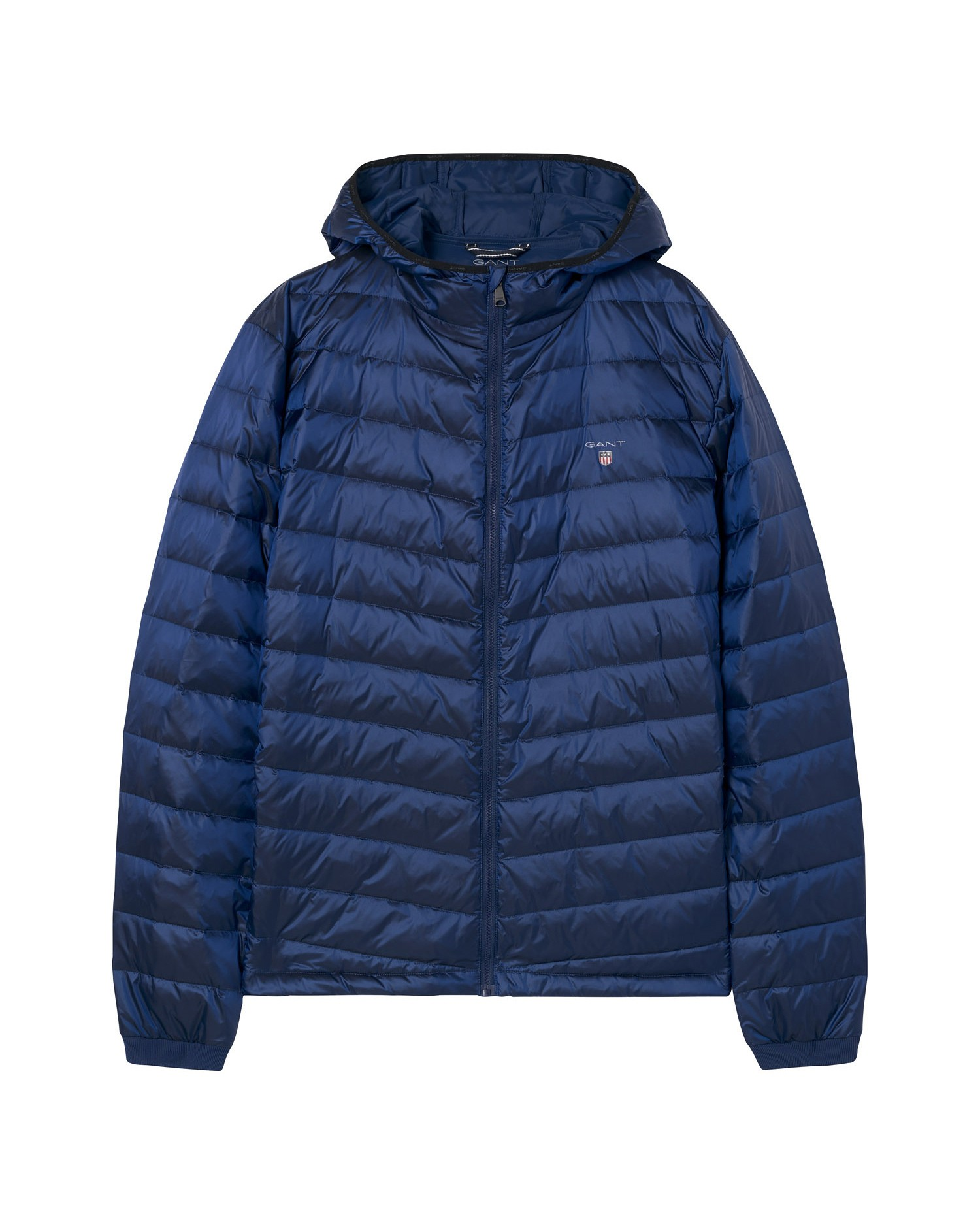 GANT Men Coat - 7002504
