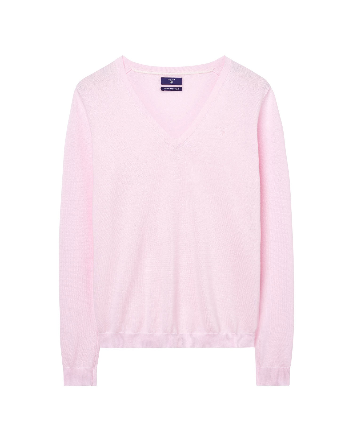 Gant Women Sweater - 483022