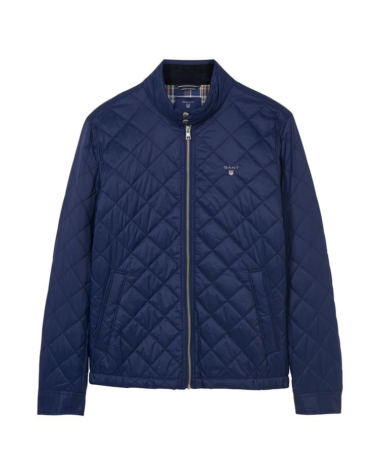 Gant Men Coat - 74830