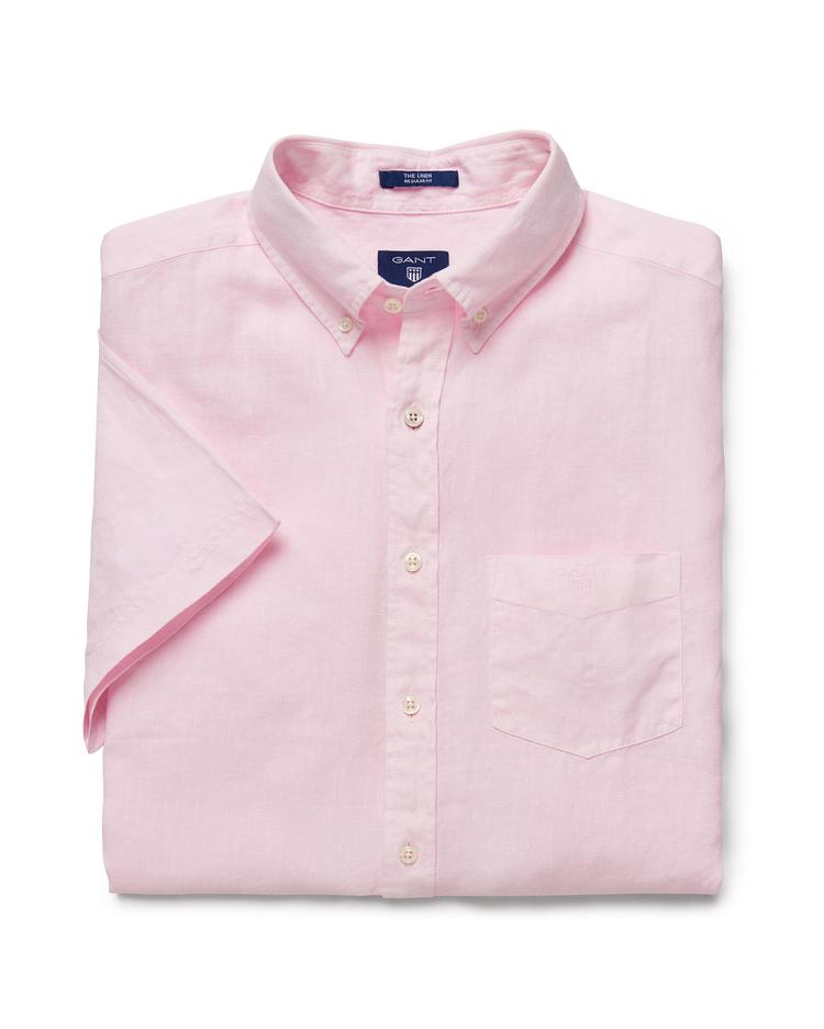 GANT Men's Shirt - 394001