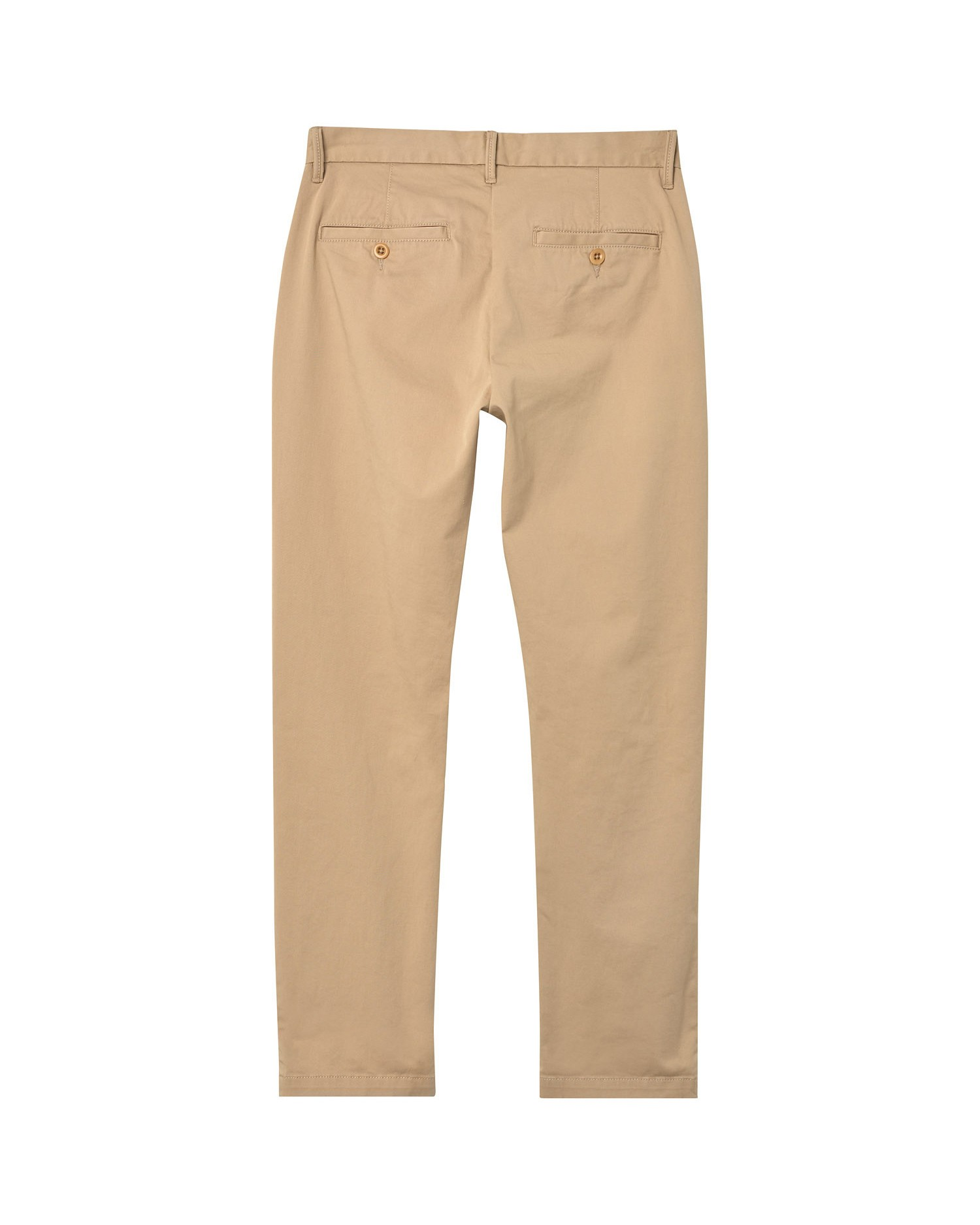 GANT Women Trousers - 4150025