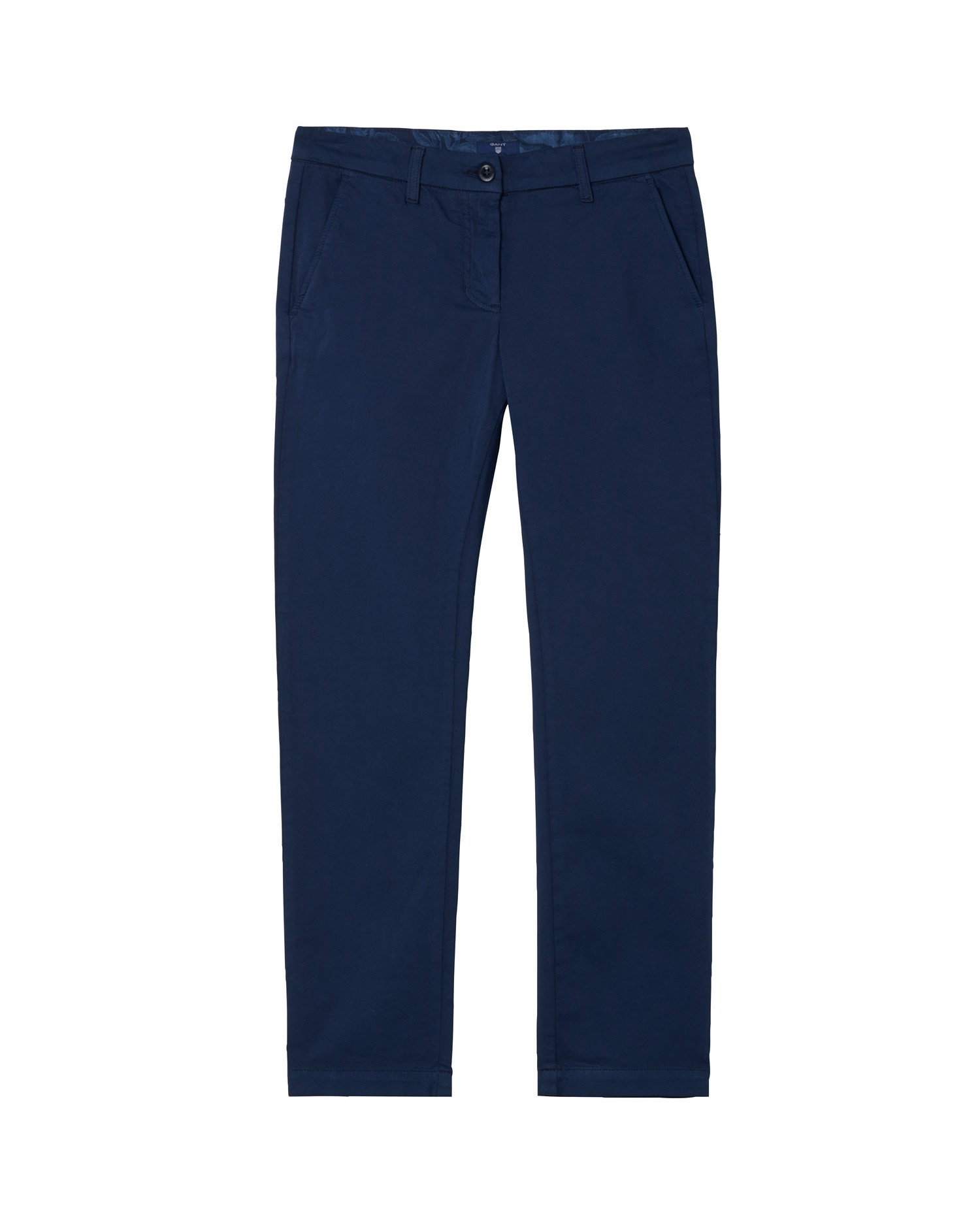 GANT Women's Trousers - 414930