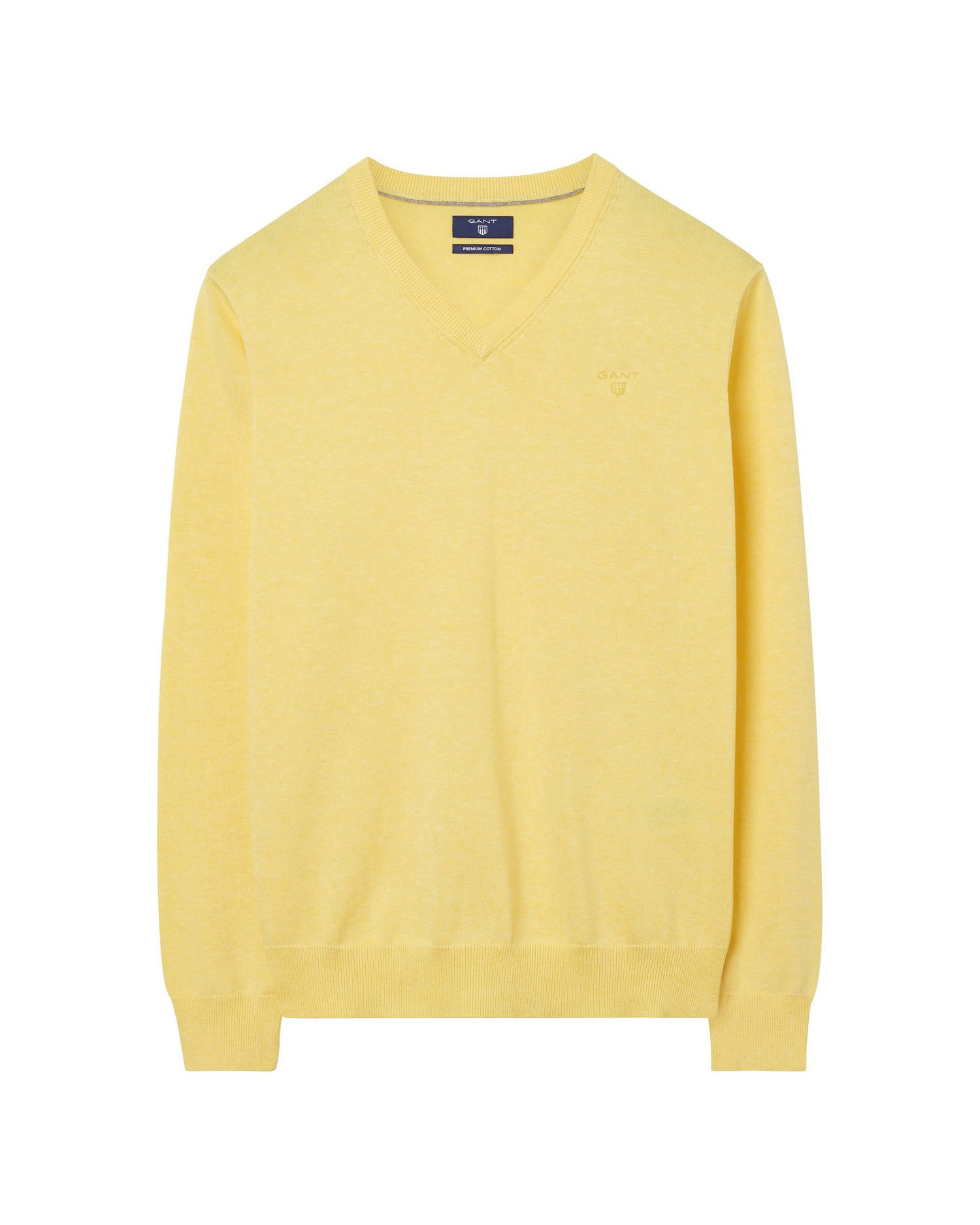 GANT Men's Sweater - 83072
