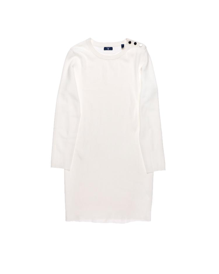 Gant Women Dress - 4502006