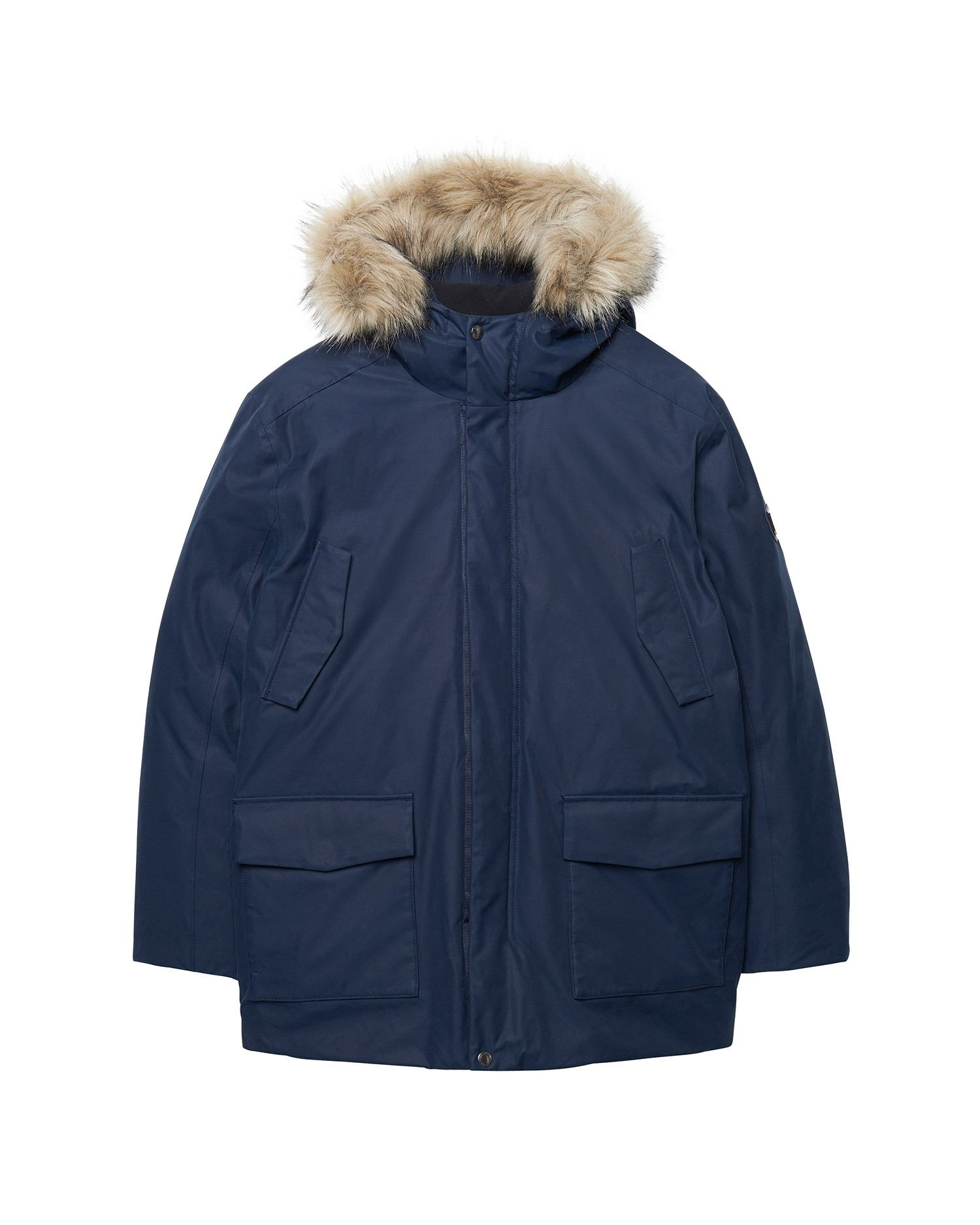 GANT Men Coat - 74811