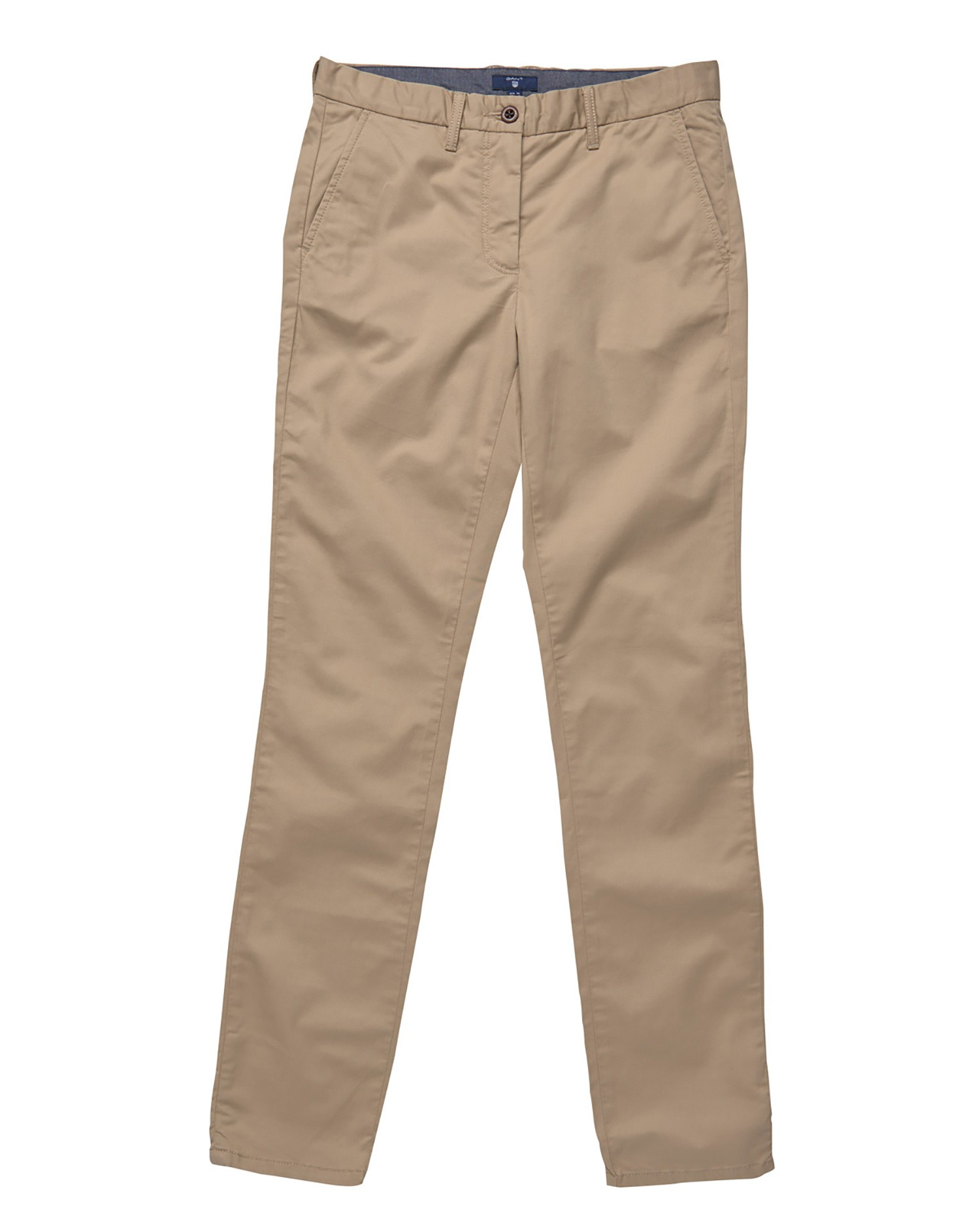 Gant Women Trousers - 4150001