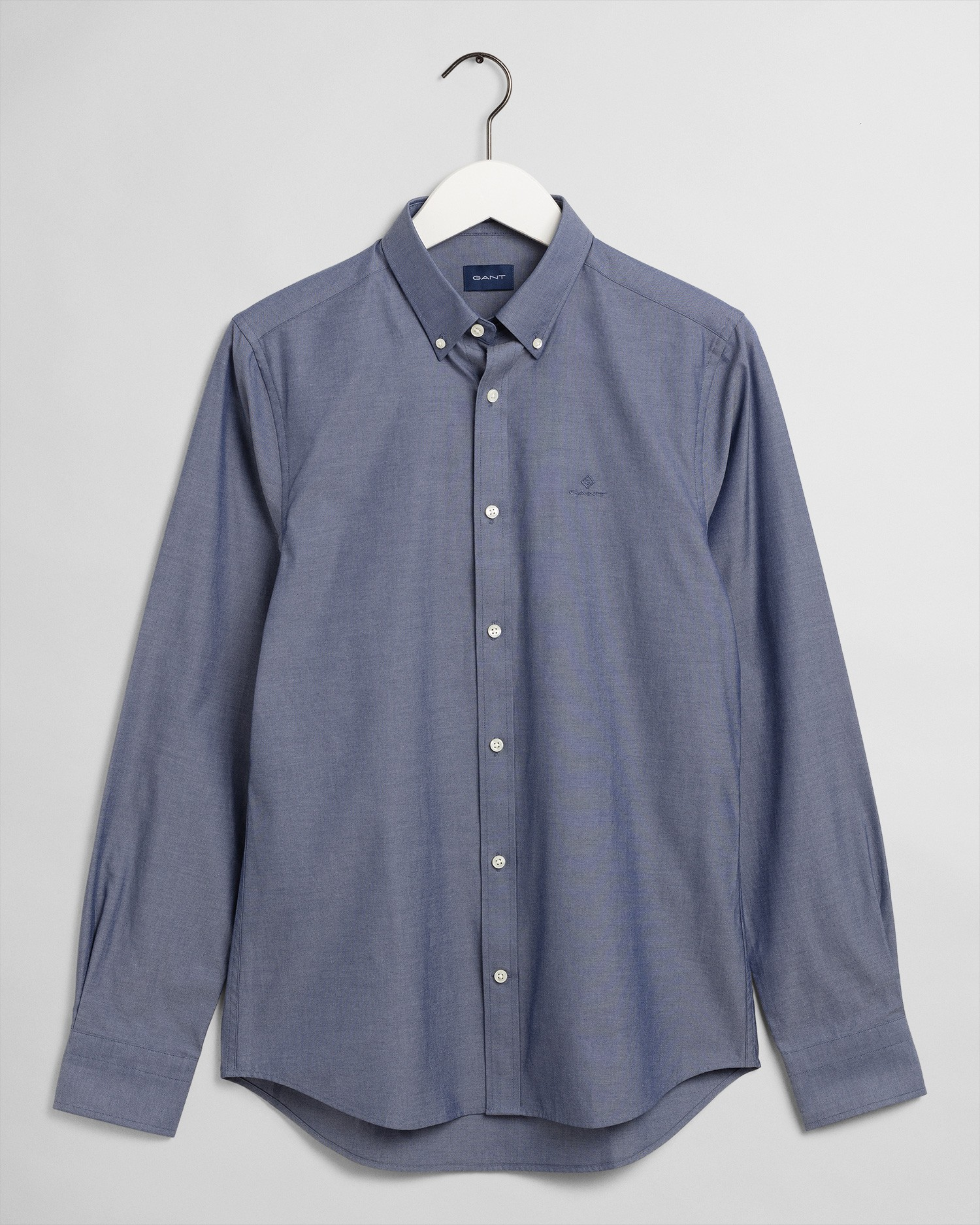 GANT Men's Shirt - 3060702