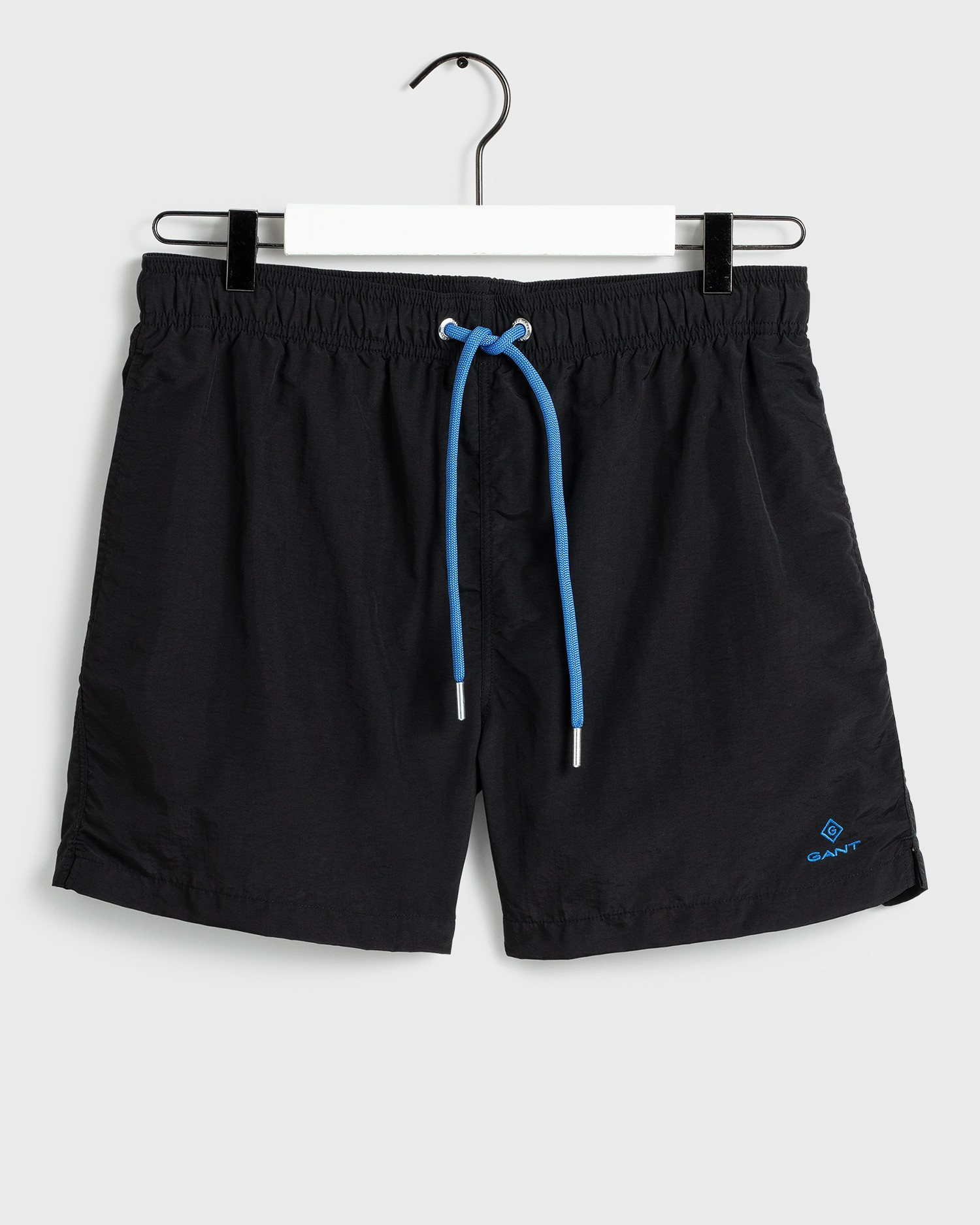 GANT Men's Swimwear - 922016001