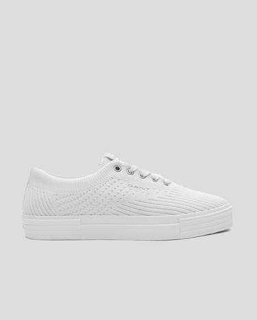 GANT Men's Sneakers - 20639416