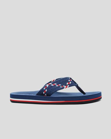 GANT Men's Slippers - 20699518