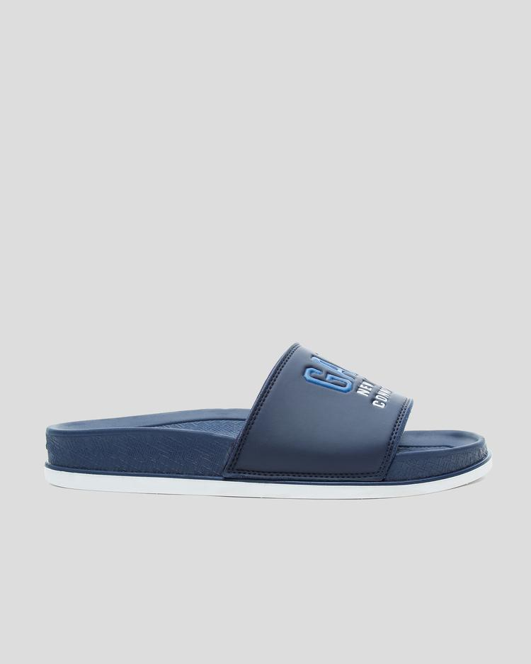GANT Men's Slippers - 20609523