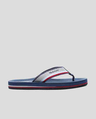 GANT Men's Slippers - 20698514