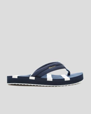 GANT Women's Slippers - 20599426