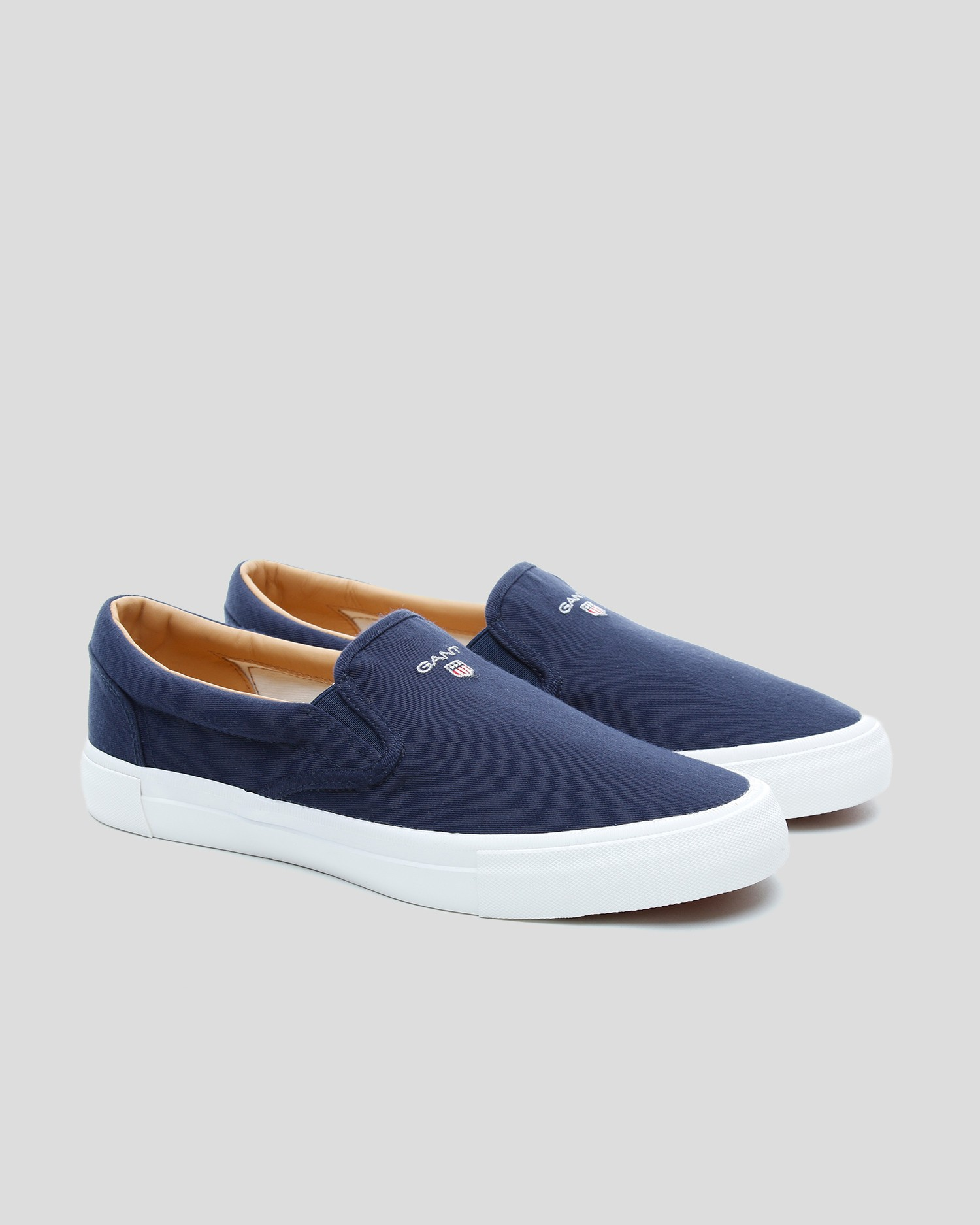 GANT Men's Sneakers - 20678439