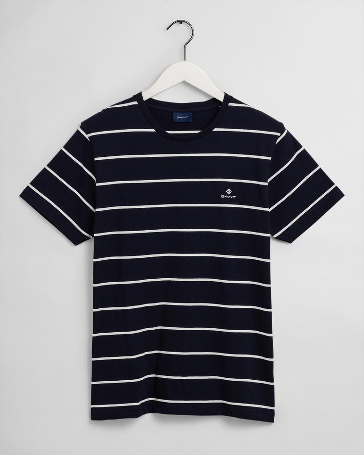GANT Men's Regular Fit T-Shirt - 2023001