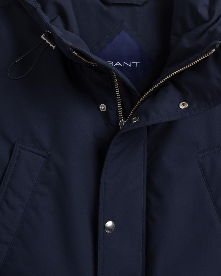 GANT Men's Everyday Parka - 7006099