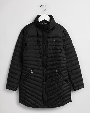 GANT Women's Light Down Coat - 4751026