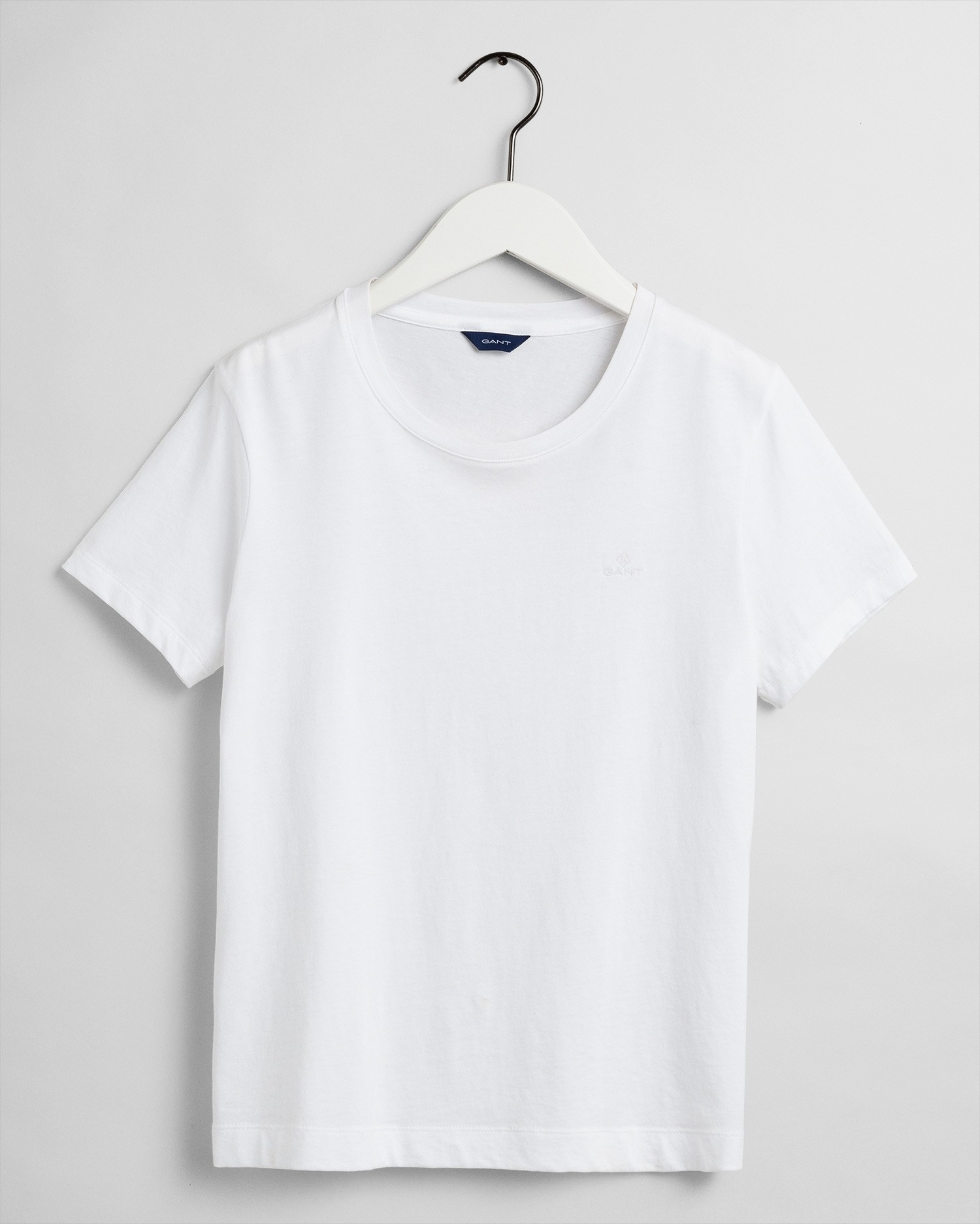 GANT T-Shirt Damski The Original - 4200433
