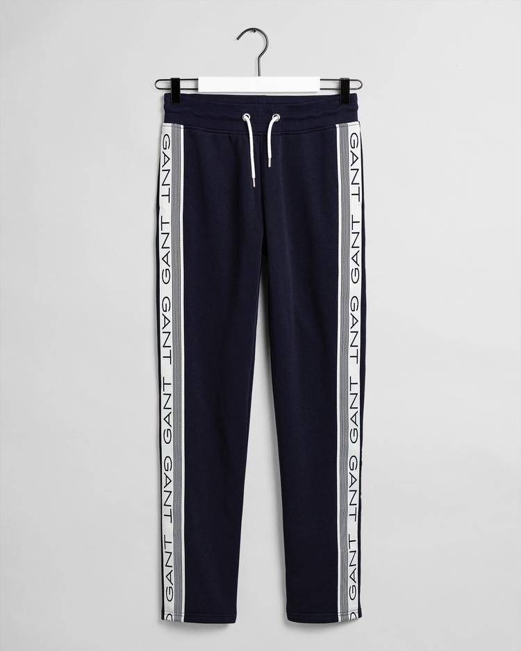 GANT Women's 13 Stripes Sweat Pants - 4200701