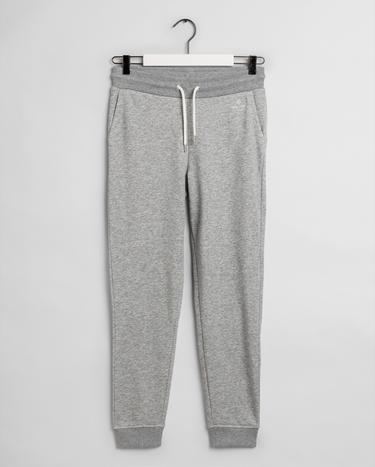 GANT Women's Lock Up Sweat Pants - 4204911