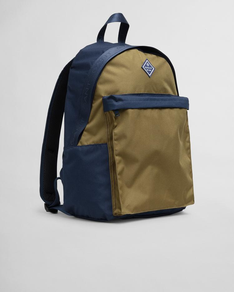 GANT Unisex Sport Backpack - 9970121