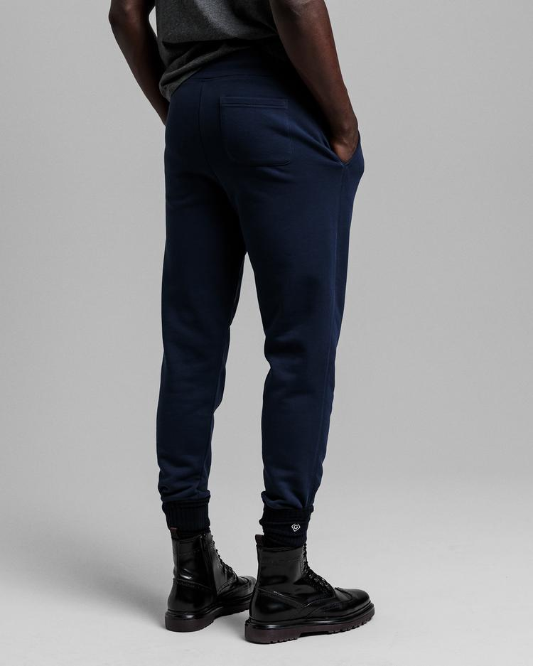 GANT Men's The Original Sweat Pants - 2046012