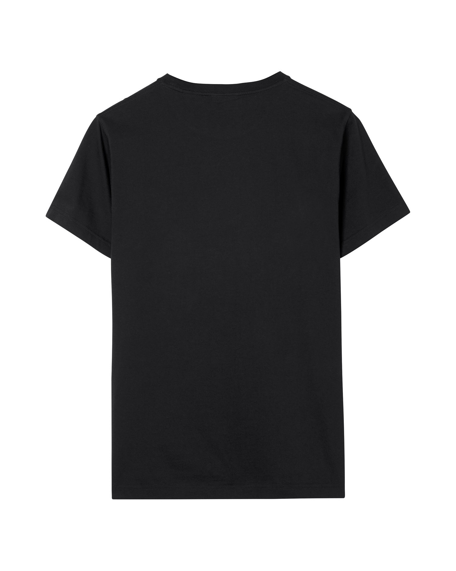 GANT Men's The Original Short Sleeve T-Shirt - 234100