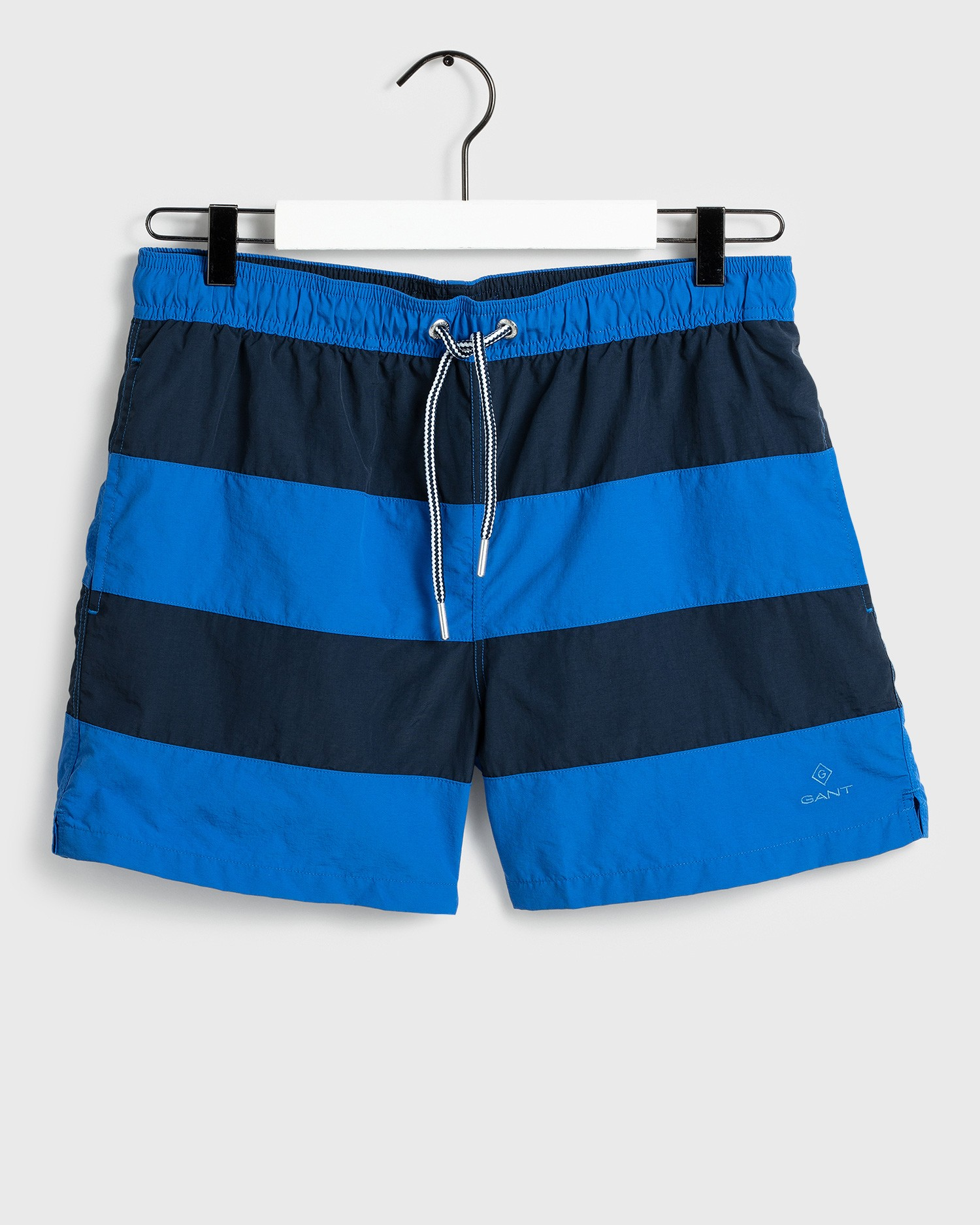 GANT Men's Blue Swimwear - 922016008