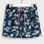 GANT Men's Blue Swimwear - 922016011