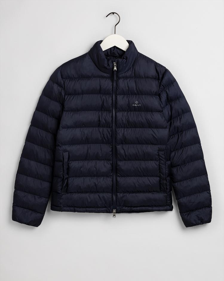 GANT Men's Light Padded Jacket - 7006117