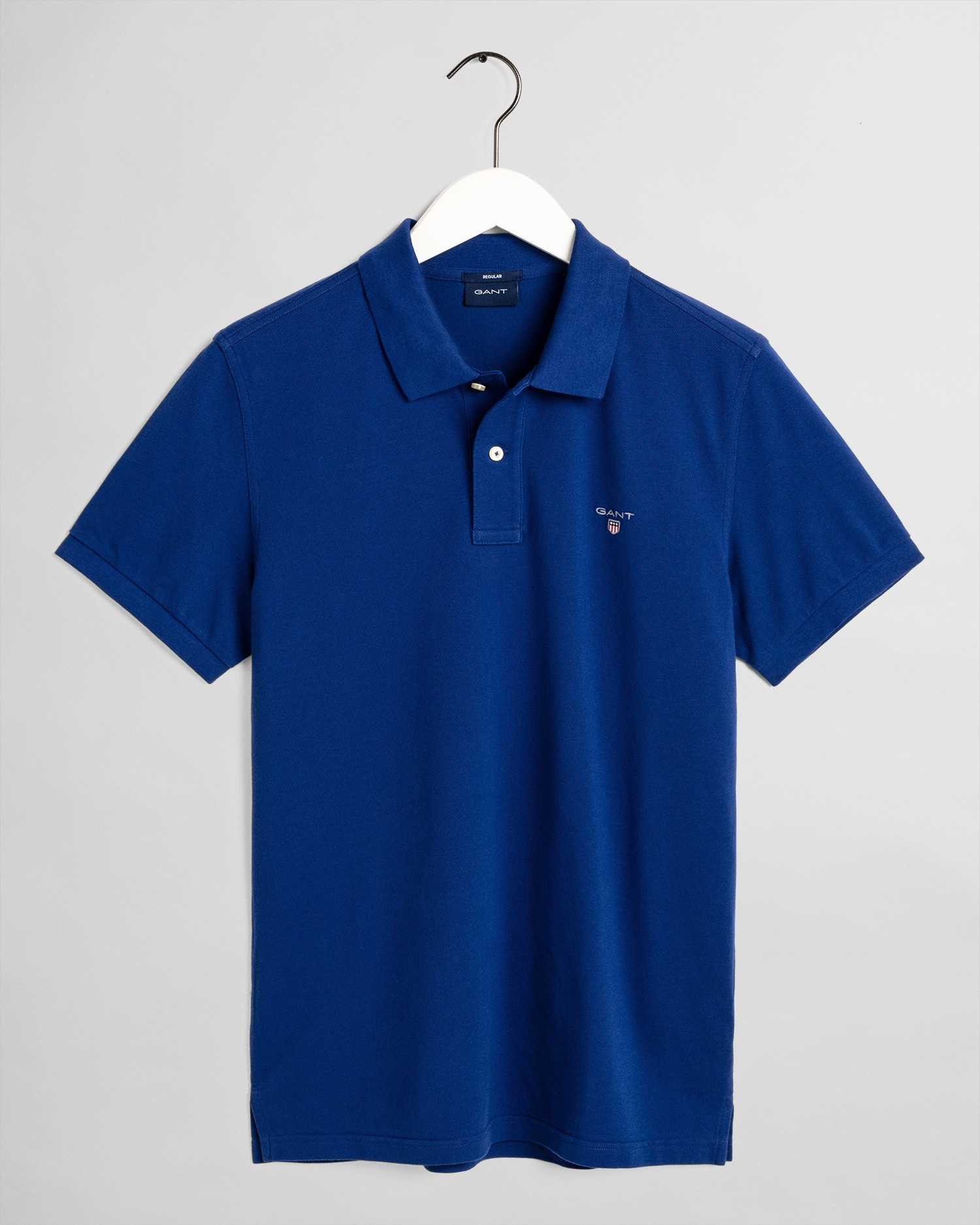 Original Rugger Polo - 2201
