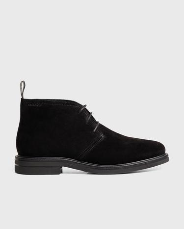 GANT Men's Kyree Shoes - 21643021