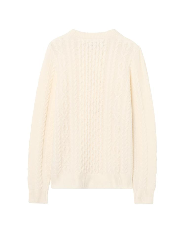 GANT Women's Sweater - 4801090