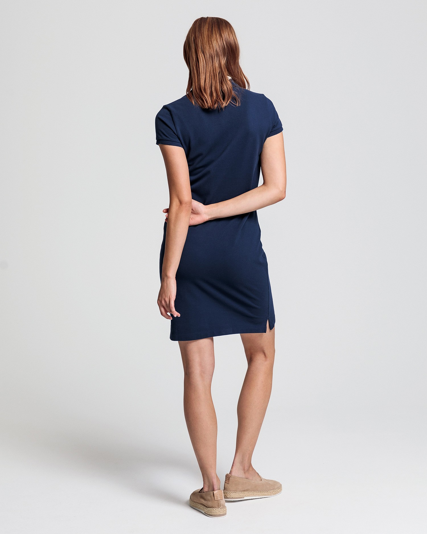 GANT Women's Dress - 402300
