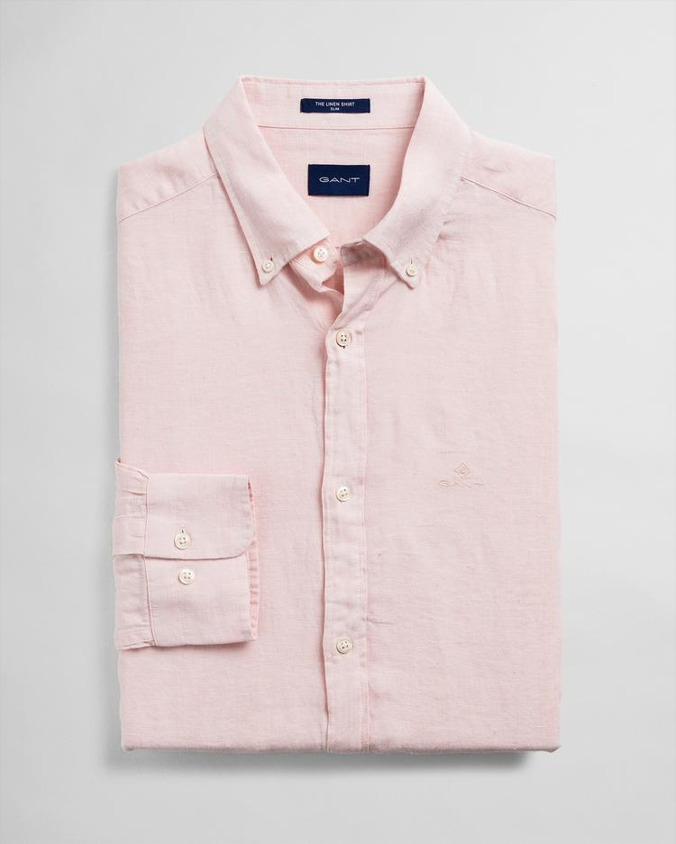 GANT Men's Shirt - 3012422