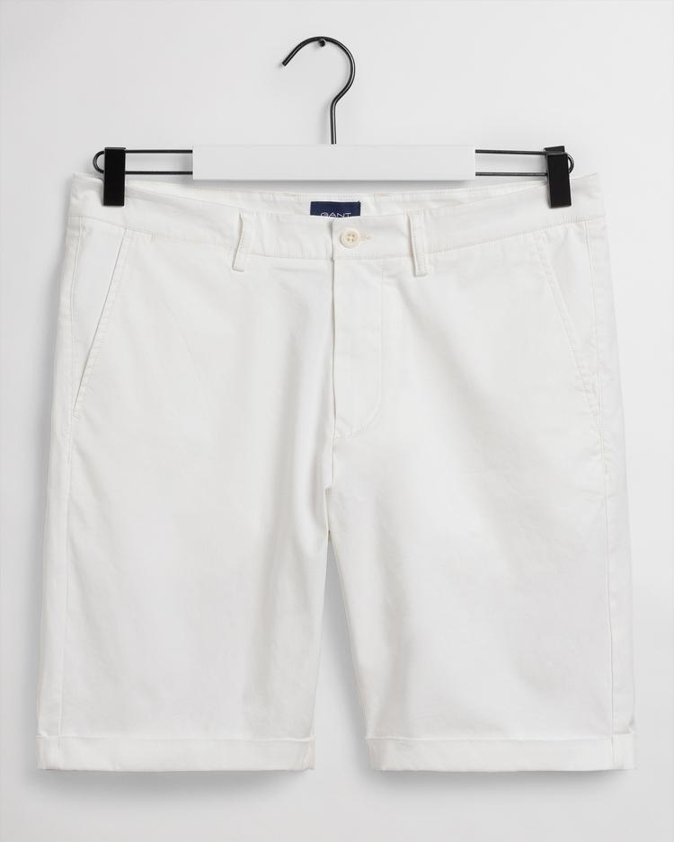 GANT Men's Bermuda Shorts - 200070