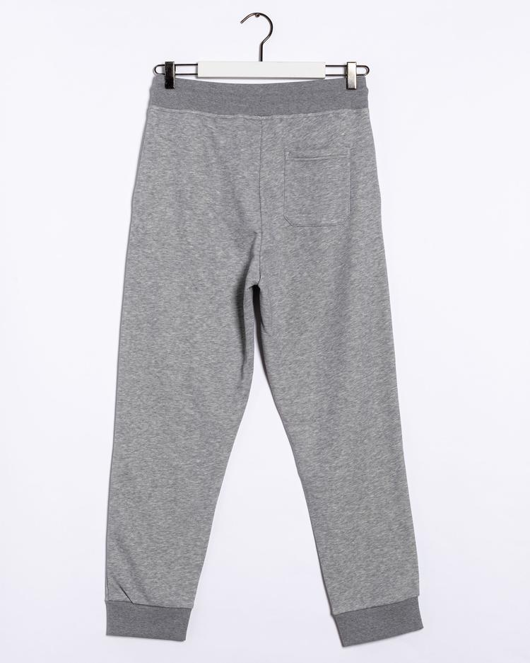 GANT Men's Archive Shield Sweatpants - 2049005