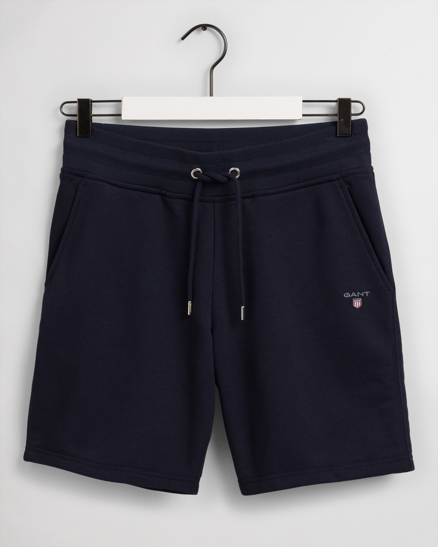 GANT Men's Original Sweat Shorts - 2049008