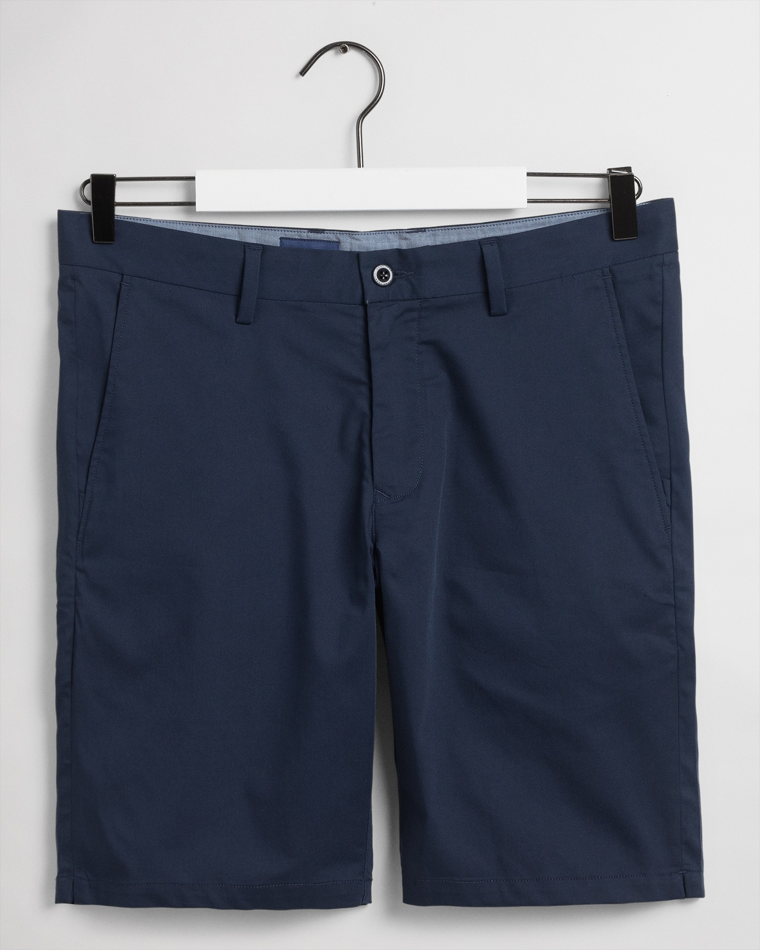 GANT Men's Bermuda Shorts - 20070