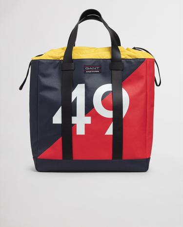 GANT Rough Weather Bag - 9970138
