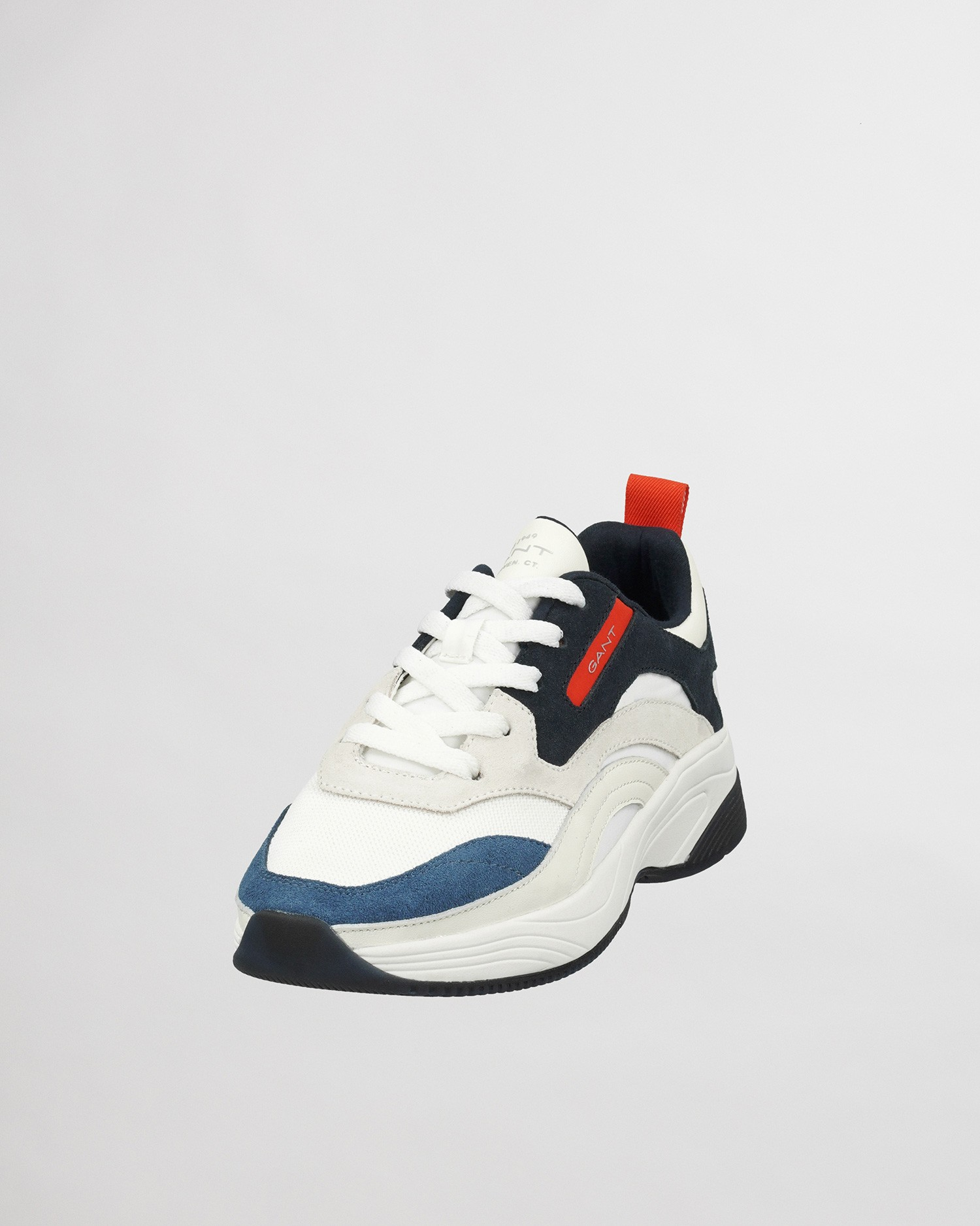 GANT Women's Shoes - 22533552